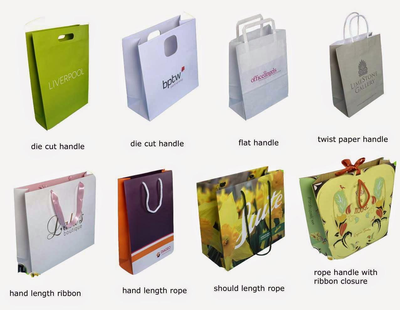 thiết kế túi mỹ phẩm