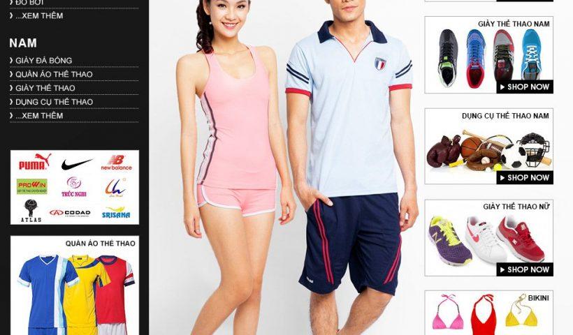 In catalogue thời trang giá rẻ, chất lượng