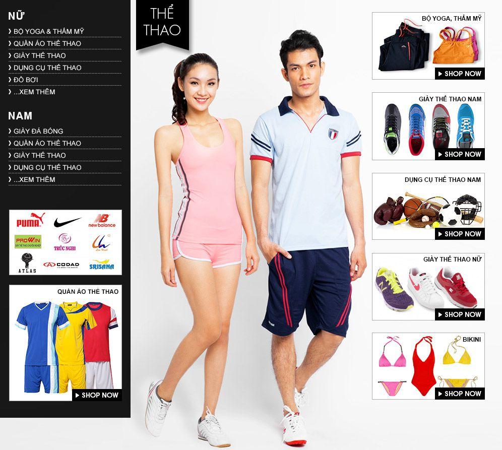 Những mẫu catalogue thời trang khiến khách phải mua hàng