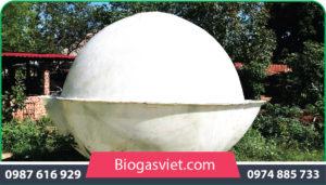 Ủ nhiệt sinh học – phương pháp xử lý chất thải trong chăn nuôi hiệu quả