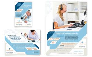 Những lợi ích của brochure quảng cáo mang lại cho kinh doanh