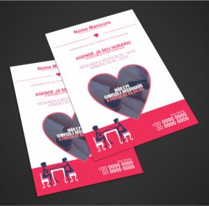 Ưu điểm của brochure quảng cáo tăng doanh thu cho doanh nghiệp