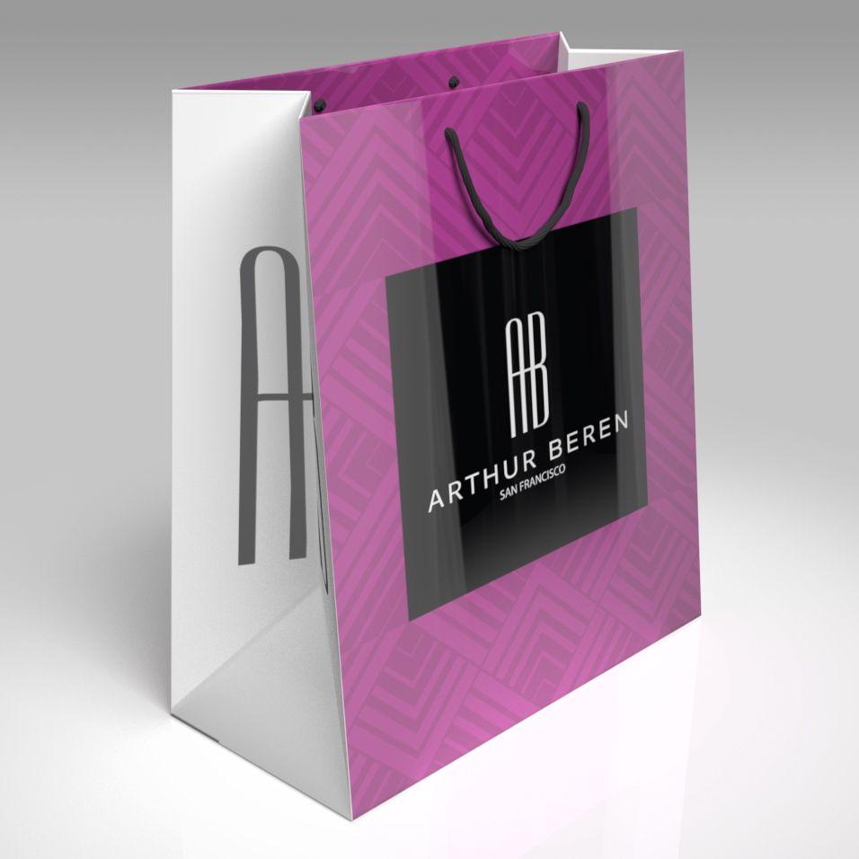 Chọn công ty in túi giấy chất lượng cao cho doanh nghiệp