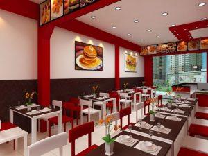 Mở quán ăn nhỏ cần bao nhiêu vốn để có lợi nhuận cao
