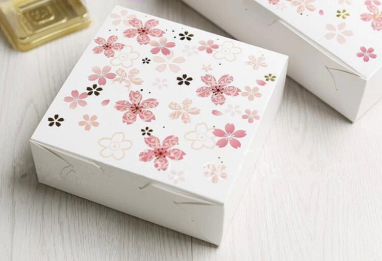 Ưu điểm tuyệt vời của hộp giấy đóng gói