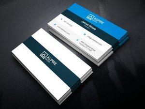 In bao bì name card giá rẻ tại tphcm, in cao cấp, in đẹp