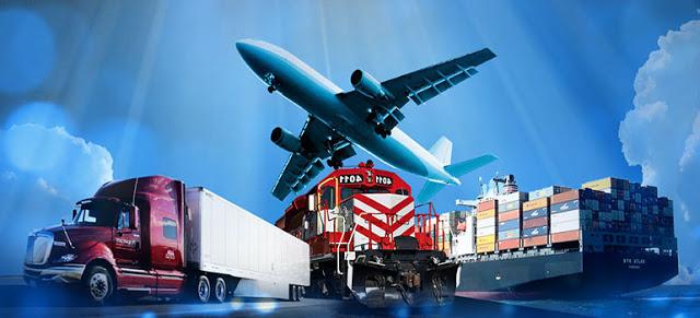 Tiết kiệm thời gian và chi phí với xuất nhập khẩu hàng hóa trọn gói