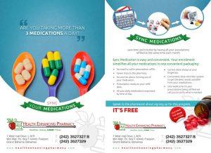 Xu hướng in ấn brochure quảng cáo cho doanh nghiệp