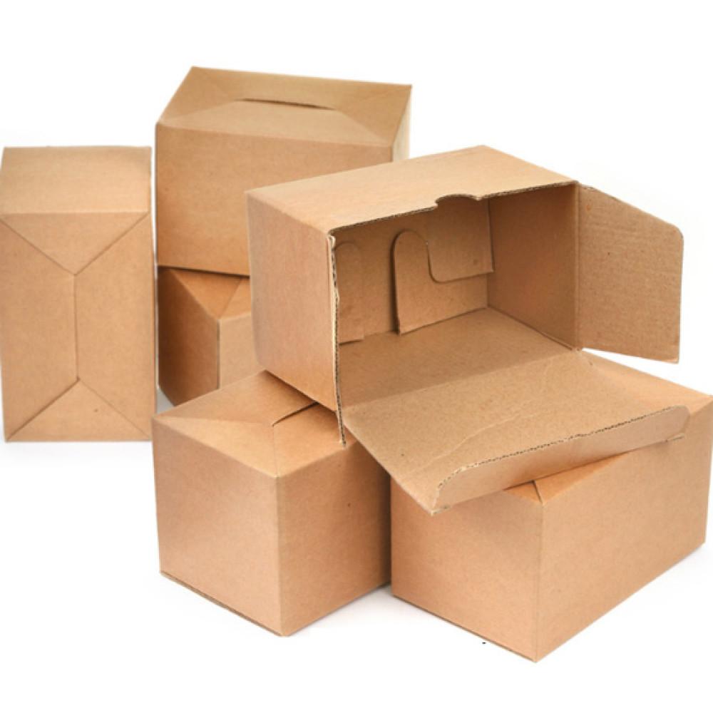 Tầm quan trọng của thùng carton hiện nay