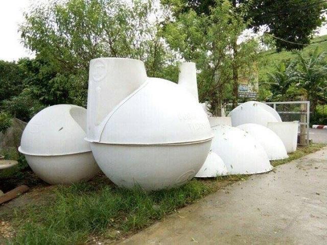 Hướng xử lý chất thải chăn nuôi hiệu quả