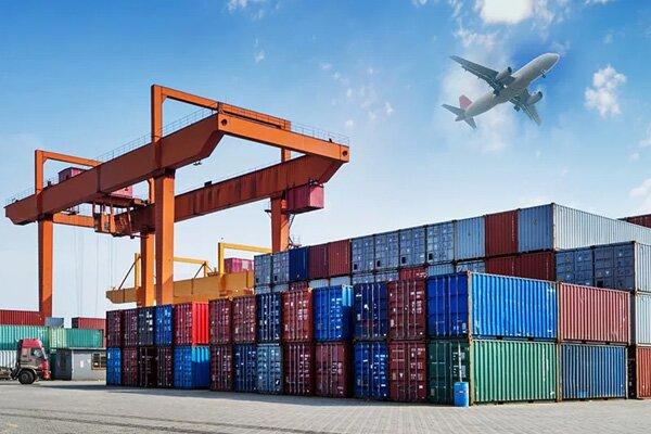 Ưu điểm của xuất nhập khẩu tại chỗ lớn ra sao?